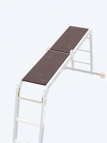 Combi-Multiboard