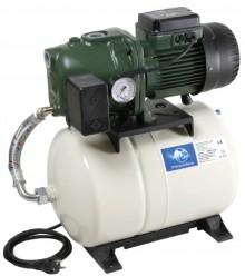 DAB Aquajet 112/20 M - G Hauswasserwerk - 3600 l/h 6.1 bar - Trinkwasser-zertifiziert