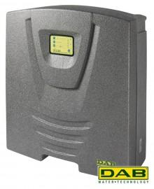 DAB Aquaprof Basic 30/50 Regenwassernutzungsanlage - 4800l/h - Fh 42.2m - 230V/0.88kW