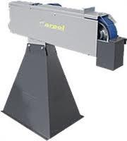 Bandschleifmaschine schwenkbar  - Marpol 3075 - 2000-3000 W