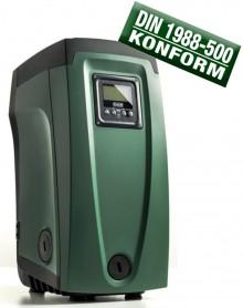 DAB E.sybox DIN1988-500 Hauswasserautomat 7'200l/h - 6.5 bar - Trinkwasser geeignet