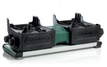 DAB E.sytwin Doppelanschlusssystem für E.sybox