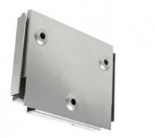DAB E.sywall Wandhalterungs-Kit für E.sybox und E.sybox mini
