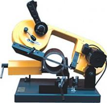Bandsägemaschine - Marpol 88, 1800 W