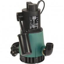 DAB Nova 600 M-A - SV Schmutzwasser Tauchmotorpumpe mit Schwimmschalter - 16200l/h - 230V