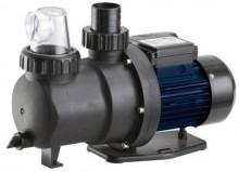 Spido PC 300 Schwimmbadpumpe - 7000 l/h 230 V