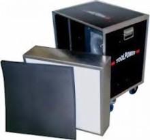 Luftreiniger Staubfänger - TP 2200