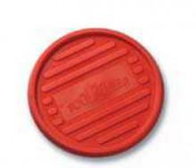 Antirutschplatte für ToolPower TP-Stangen VE= 1Stück