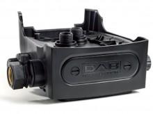 DAB E.sydock Anschlusssystem für E.sybox