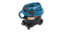 Bosch GAS 35 M AFC Professional Nass Trockensauger im Karton