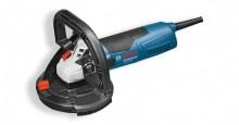 Bosch GBR 15 CAG L-Boxx Betonschleifer Professional