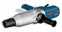 Bosch GDS 30 Professional Schlagschrauber im Karton