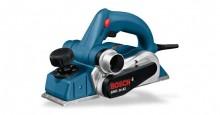 Bosch GHO 26-82 Handhobel Professional im Koffer