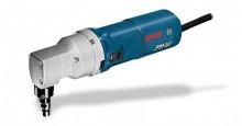 Bosch GNA 2,0 Professional Nager