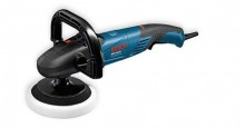 Bosch GPO 14 CE Polierer Professional - 1400 Watt