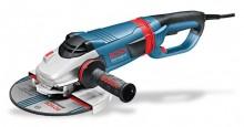 Bosch GWS 24-230 LVI Winkelschleifer Professional - 2400 Watt