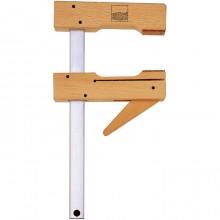BESSEY HKL40 Holz-Klemmy 400x110 mm