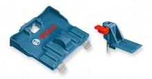 Zusatzadapter RA 32 für FSN OFA im Karton Bosch