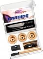 Carbide Werkzeug