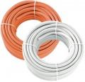 Kabelringe unkonfektioniert 50 / 100 m - 230 / 400 Volt