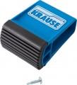 Stabilo® Professional Zubehör / Ersatzteile
