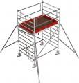 Stabilo® Alu-Fahrgerüst-Serie 5000