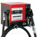 Dieselpumpen und Heizölpumpen