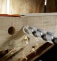 Holz Bohrwerkzeuge