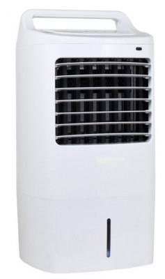LK120 mobiler Luftkühler (60m³) 60W zum Kühlen, Reinigen, Befeuchten