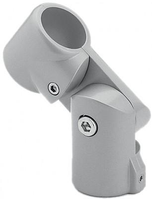T-Gelenkverbinder Ø 40 mm