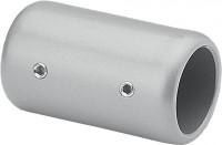 Rohrverbindungsstück Ø 40 mm
