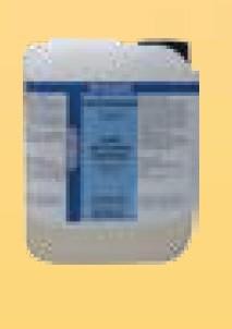 Sprühreiniger Universal - VE= 10 Liter