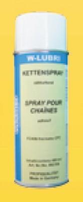 Kettenspray - VE= 12 Stück