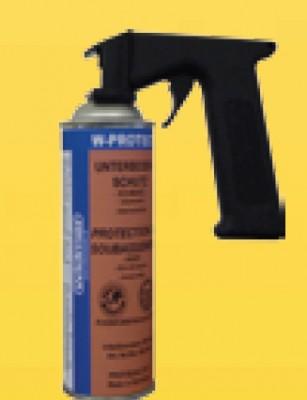 Pistolengriff für Spraydosen - VE= 1 Stück