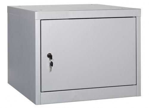 Unterschrank mit 1 Tür für Werkbank - 565x580x480 mm