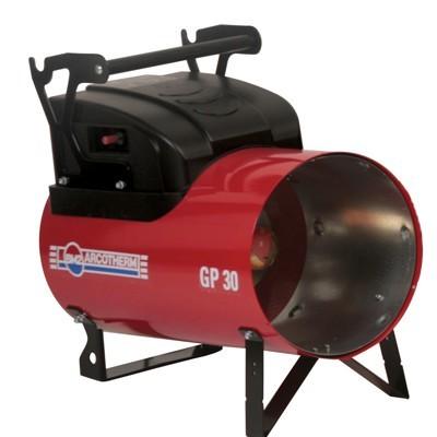 Arcotherm GP 30 A Gasheizgerät 30 kW
