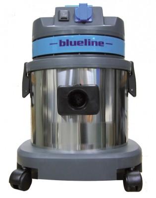 Blueline S 20 TC Industriesauger 15L 1000W