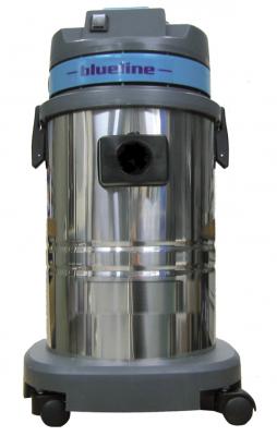 Blueline S 30 TC Industriesauger 30L 1200W