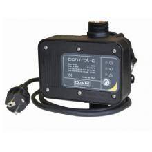 Presscontrol Druckschalter-D 1.5 BAR mit Kabel, Ein- Aus Schaltgerät