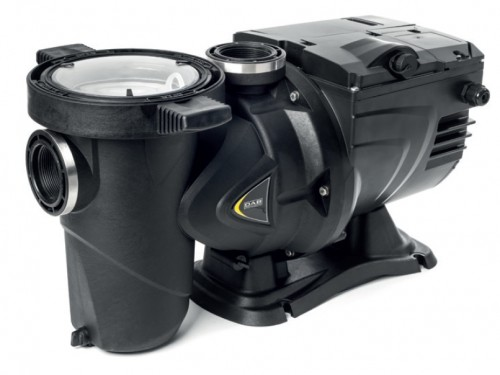 DAB E.SWIM 150 M Elektronische Schwimmbadpumpe - 30000 l/h - Fh 16.0 m - 1.6 bar - 1.25 kW - 230 V