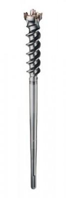 Durchbruchbohrer SDS-max - BreakThrough  45 x 590 mm (139693)