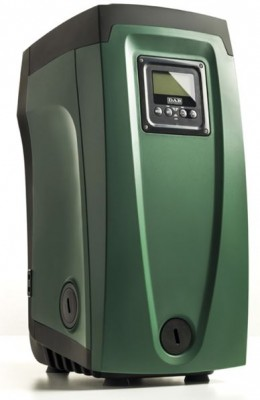 DAB E.sybox Hauswasserautomat 7'200l/h - 6.5 bar - Trinkwasser zertifiziert