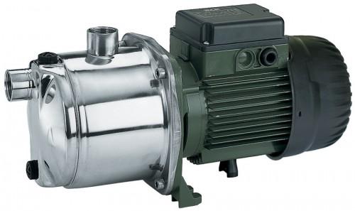 DAB Euroinox 40/30 M Mehrstufige Kreiselpumpe - 3000 l/h - Fh 57.0 m - 230 V
