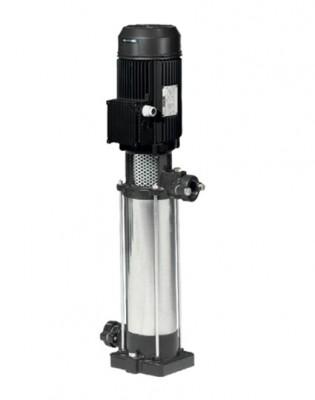 DAB KV 3/12 M Vertikale mehrstufige Kreiselpumpe - 7200 l/h - Förderhöhe 105.6 m - 230 V