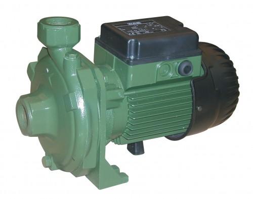 DAB K 20/41 M Kreiselpumpe mit einem Laufrad - 6000 l/h - Fh 22.0 m - 2.2 bar - 0.65 kW - 230 V