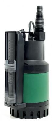 DAB Nova Up 300 M-AE Schmutzwasser Tauchpumpe - 9'900 l/h - 230 V