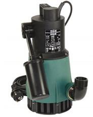 DAB Nova 300 M-A - SV Schmutzwasser Tauchmotorpumpe mit Schwimmschalter - 12000 l/h - Fh 7.18 m - 230 V