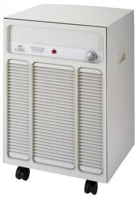 Luftentfeuchter OD-125TH