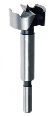 Ratioline Forstnerbohrer DIN7483 Ø 50 x 90 mm