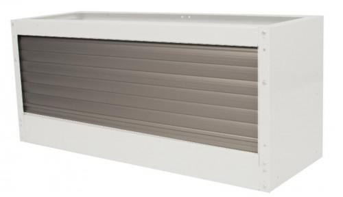 EcoSystem RU 50 Rollladen zu Unterbauten